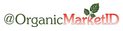 organicmarketid